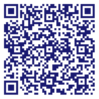 QR-Code for Todd Miller Trucking Inc