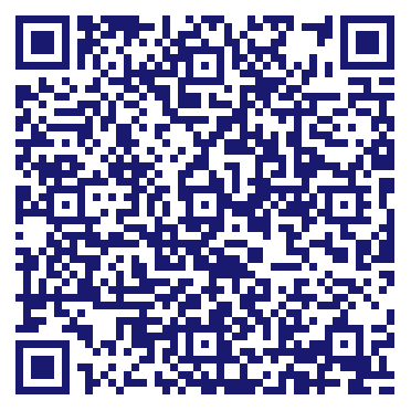 QR-Code for Todd Oesterlei - State Farm Insurance Agent