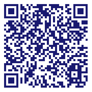 QR-Code for Todd Rutkin Inc