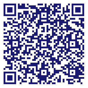 QR-Code for Todd Transportation Co