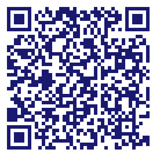 QR-Code for Todds Automotive