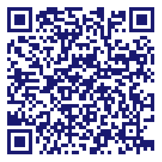 QR-Code for Todds Electric