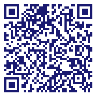 QR-Code for Todds Furniture