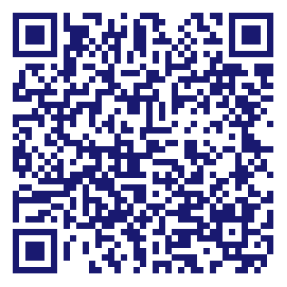QR-Code for Todds Repair