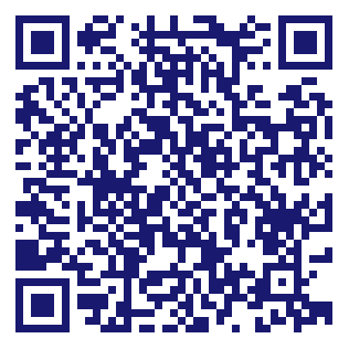 QR-Code for Todds Tavern
