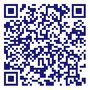 QR-Code for Toe River Embroidery