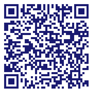 QR-Code for Toews Building