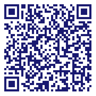QR-Code for Togiak River Lodge