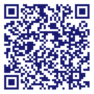 QR-Code for Togneri Painting