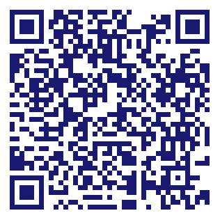 QR-Code for Tokay Realty Rental