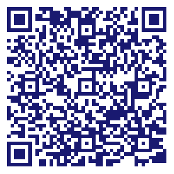 QR-Code for Toledo Scales & Systems