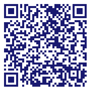 QR-Code for Toll Brothers Inc