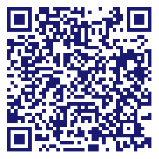 QR-Code for Toll House Cleaners