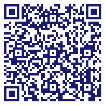 QR-Code for Tolleson Dumpster Rental