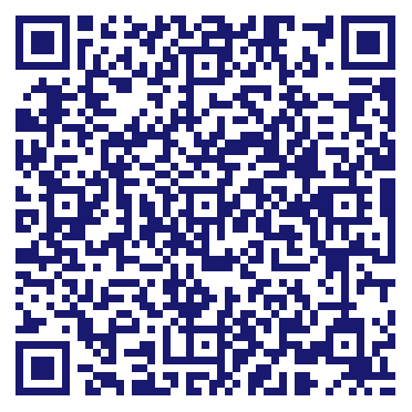 QR-Code for Tom C. Maynor Rehabilitation Center
