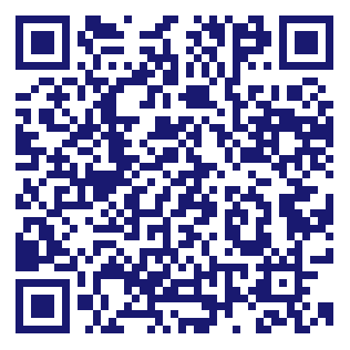 QR-Code for Tom Fulton Farms