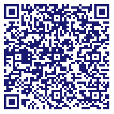 QR-Code for Tom Gleason Professional Window Cleaning