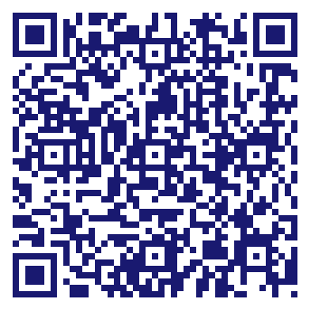 QR-Code for Tom Hager Plumbing Heating