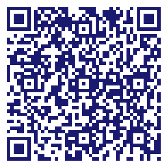 QR-Code for Tom Leos Quality Painting