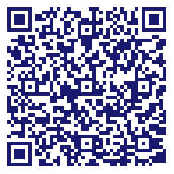 QR-Code for Tom Mccorry Real Estate