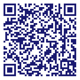 QR-Code for Tom Moore