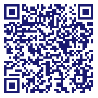 QR-Code for Tom Moulder