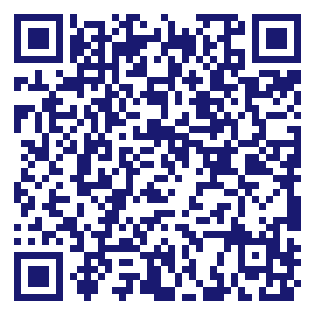 QR-Code for Tom Palmer