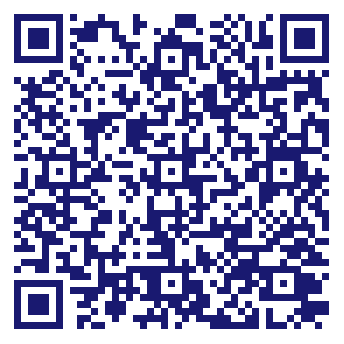 QR-Code for Tom Riley Law Firm, PLC