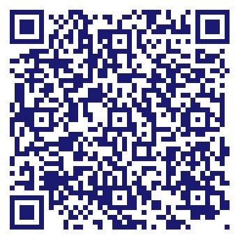QR-Code for Tom Sawyer Excursion Boat