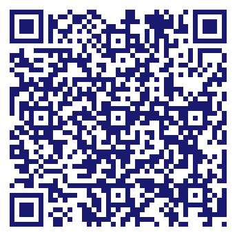 QR-Code for Tom Steed Bait Shop Inc