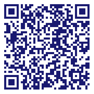 QR-Code for Tom Tuck Machine Shop