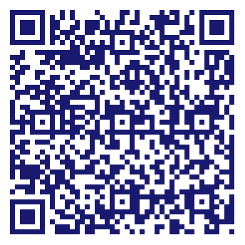 QR-Code for Tom Weathers Art & Signs