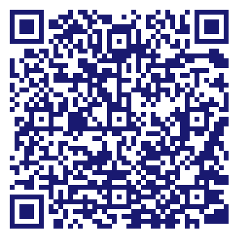 QR-Code for Tomars Discount Liquors