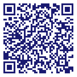 QR-Code for Tomasec Satellite Tv