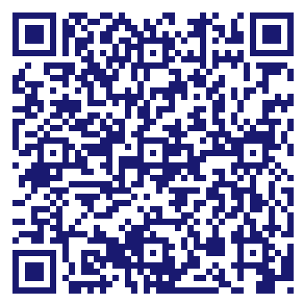 QR-Code for Tombigbee Electric Co-op