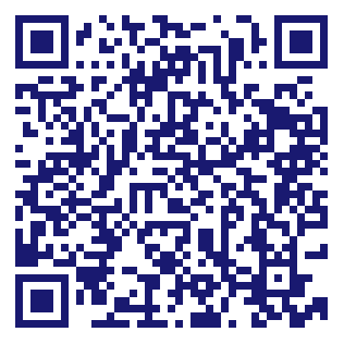 QR-Code for Tomlin Lloyd Interior