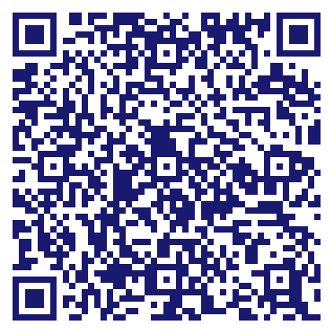 QR-Code for Tommies Auto & Diesel Towing & Repair