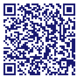 QR-Code for Tommy Hilfiger Inc