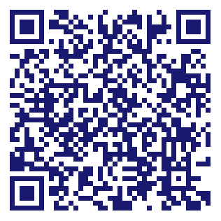 QR-Code for Tommy Hilfiger Store