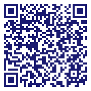QR-Code for Tommy Homes