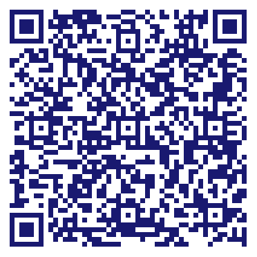 QR-Code for Tommy Hundley State Farm Insurance