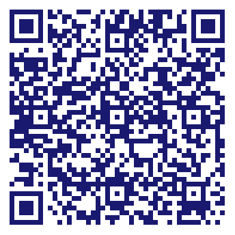 QR-Code for Tommys Towing & Repair