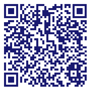 QR-Code for Tommys Trailers