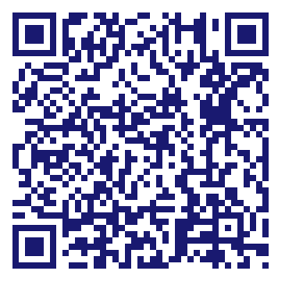 QR-Code for Tommys Truck Repair