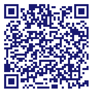 QR-Code for Tomorrows Treasures