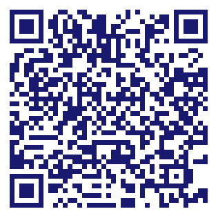 QR-Code for Tomporous Dumpsters
