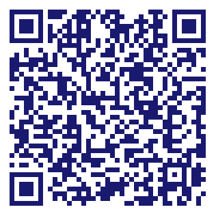 QR-Code for Toms Auto Clinic
