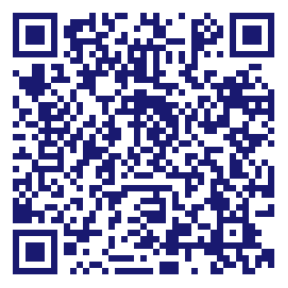 QR-Code for Toms Balloon Design