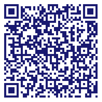 QR-Code for Toms Burgers & Grill