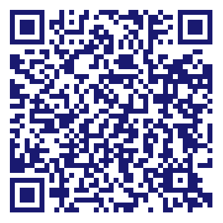 QR-Code for Toms Electronics
